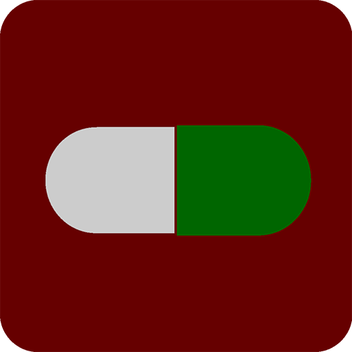 DrugDoses icon